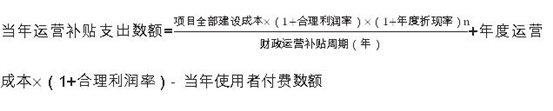 http://jrs.mof.gov.cn/zhengwuxinxi/zhengcefabu/201504/W020150414547992240136.jpg
