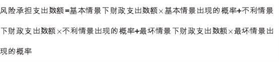 http://jrs.mof.gov.cn/zhengwuxinxi/zhengcefabu/201504/W020150414547992274799.jpg