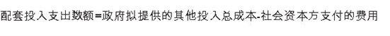 http://jrs.mof.gov.cn/zhengwuxinxi/zhengcefabu/201504/W020150414547992296965.jpg